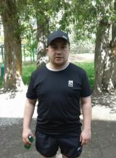 Leonid, 30, Russia, Novosibirsk