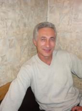 Sergey, 57, Russia, Volgograd