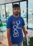Fazal Fazal, 18  , Colombo