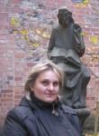 Svetlana, 49, Minsk