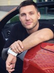 Mark, 34, Saratov