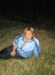 Marina, 37, Saratov