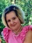 Анна, 30  , Kiev