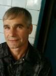 Vladimir, 58  , Kozelsk