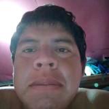 adrianthompson, 30  , San Ignacio