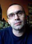 Evgeny, 44  , Tallinn