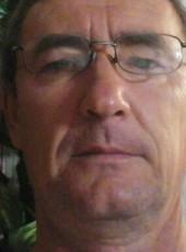 Igor, 55, Russia, Moscow