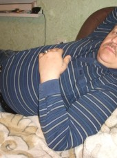 JON, 61, Russia, Taganrog