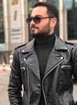 dumanderlerr, 27, Istanbul