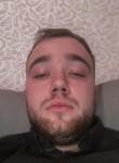Viktor, 22  , Kalodzishchy
