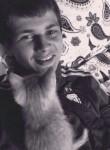 Vladislav, 23  , Laishevo