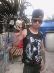Aztek, 26  , Tecamac de Felipe Villanueva (Morelos)