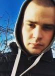 Edya, 20, Kherson