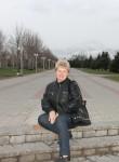 Svetlana, 54, Ekibastuz