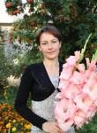 Anena, 41, Kiev