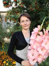 Anena, 39, Ukraine, Kiev