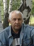 Andrey, 65  , Oktyabrskiy (Respublika Bashkortostan)