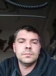 evgen, 36  , Vilnius