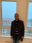 ridvan, 40, Mytishchi
