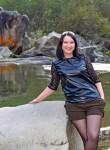 Olia, 35  , Ivano-Frankvsk