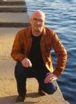 Andrey, 57  , Saint Petersburg
