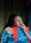 mikhail, 55, Pushkino