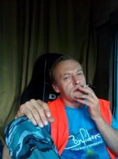 mikhail, 55, Russia, Pushkino