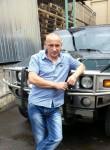 Aleksei, 38  , Shchelkovo