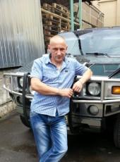 Aleksei, 39, Russia, Moscow