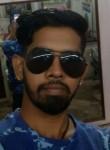 narendra, 31  , Navi Mumbai