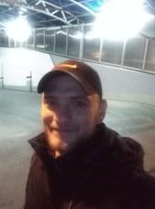 Artem, 29, Ukraine, Odessa