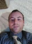 Aleksey, 32  , Sudogda