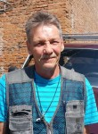 vladimir, 58  , Barnaul