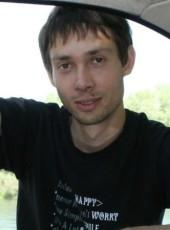 Ivan, 36, Kazakhstan, Ridder