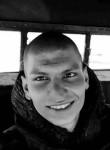Vladislav, 24  , Yekaterinburg