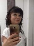 Anna, 32, Novokuznetsk