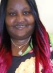 Elisa, 32  , Orleans
