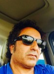Ahmet, 42  , Butembo