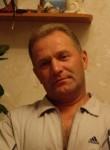 Anatoliy, 51  , Zainsk