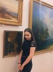 Yana, 18, Syktyvkar