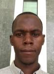 Mohamed traore, 26  , Bamako