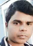 Md Nazir Alam, 30  , Bhagalpur