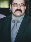 Aleks, 43  , Dobryanka