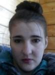 Neylya, 26  , Bakaly