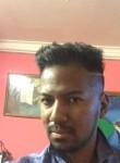 Donnat Michel, 27  , Antananarivo