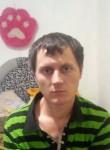 Vitaliy, 30  , Tokmak