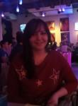 Katrin, 33, Kharkiv