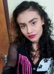 Lidia, 24  , San Jose (Alajuela)