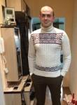 Aleksey, 35  , Vilnius