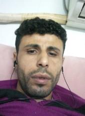اسلام, 18, Kuwait, Al Farwaniyah
